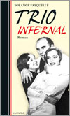 Cover Trio Infernal