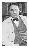Adler, Hans