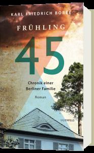 fruehling 45