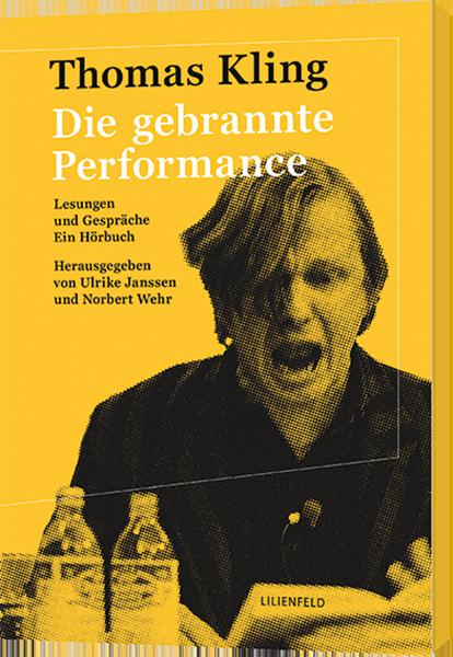 kling_die-gebrannte-performance