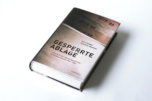 galerie_gesperrte ablage_shop