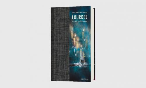 webshop_lourdes