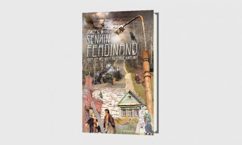 webshop_ferdinand