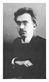 Hofmann, Viktor