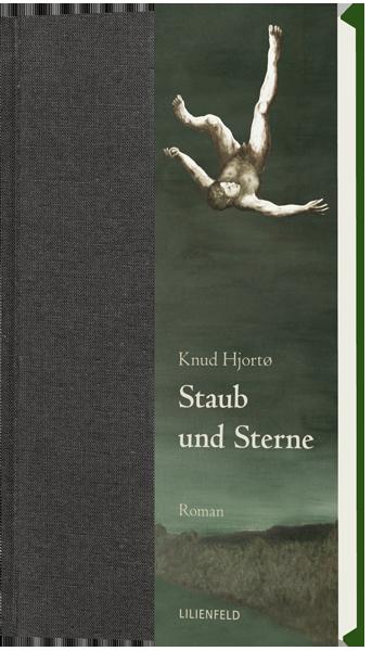 staub und sterne-2