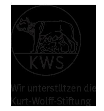 Kurt-Wolff
