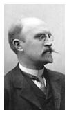 Hjortø, Knud