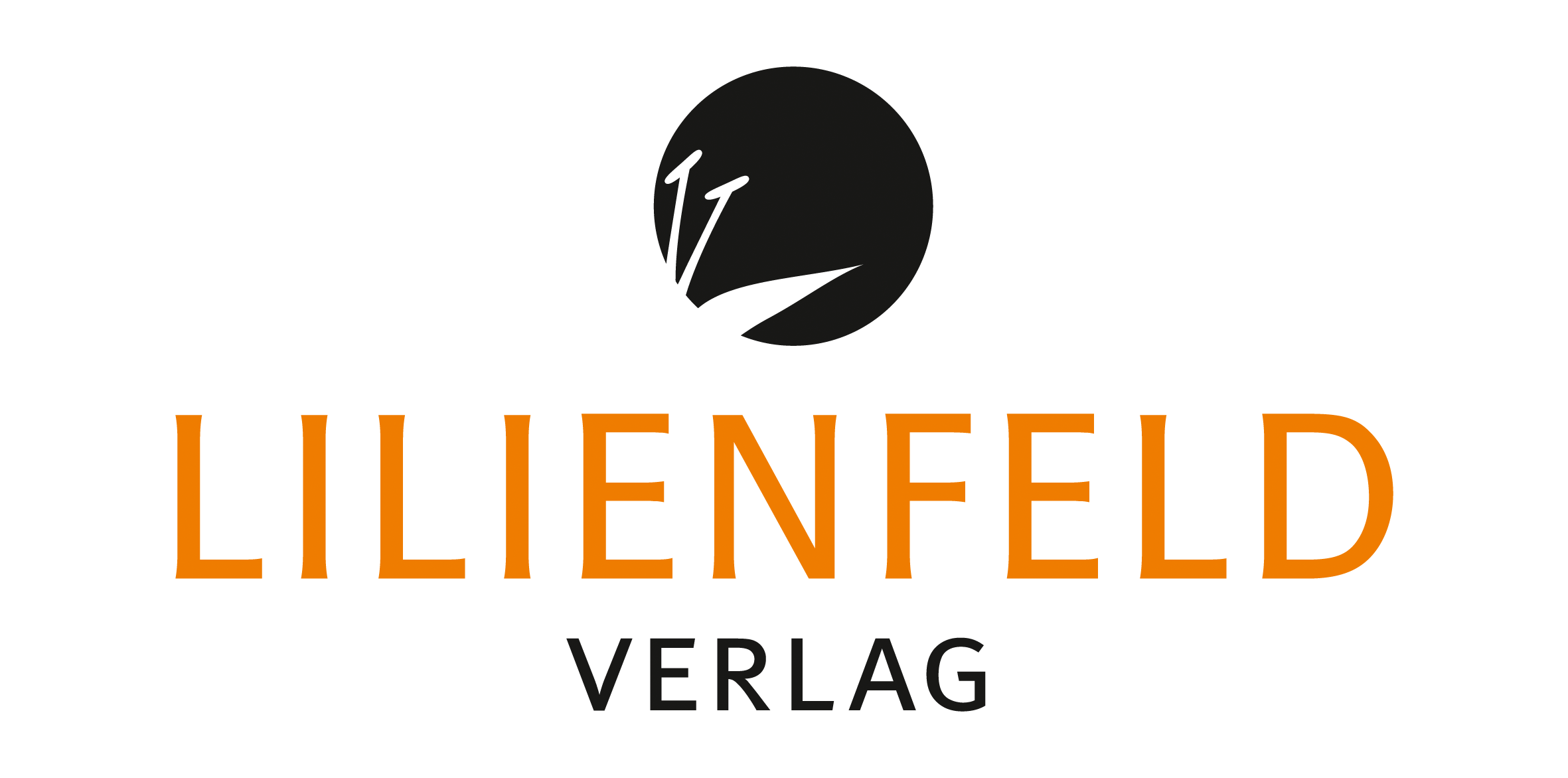 Lilienfeld Verlag